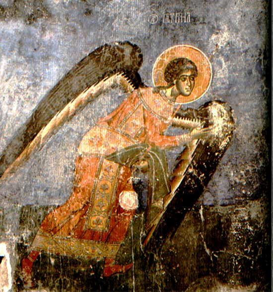 http://www.kypros.org/Occupied_Cyprus/kalogrea/images/ArchAngel_Gabriel_fresco_from_church_Arch_before_invasion_450_bg.jpg