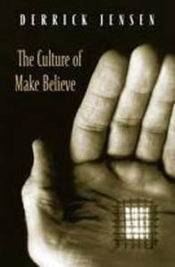 Culture of Make Believe