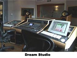 dreamstudio (9K)