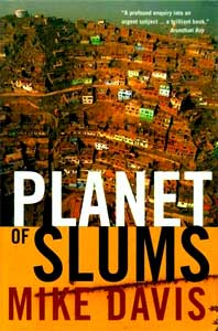 http://www.tear.org.au/images/gallery/reviews/planetoftheslums.jpg