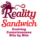 Reality Sandwich