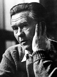 http://aroundthesunblog.com/2007/12/30/free-poetry-readings-honoring-william-stafford/